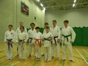 Group Kawasoe Dec13