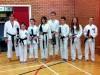 black-belts-juniors